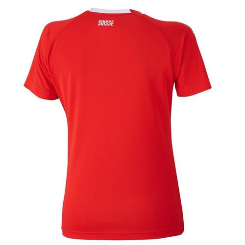 schweiz-women-home-shirt-b