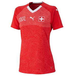 schweiz-women-home-shirt