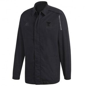 argentinien-zne-jacket