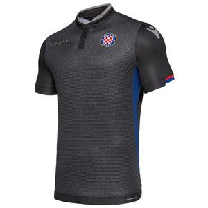 hayduk-shirt