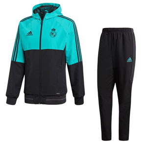 real-madrid-pres-suit