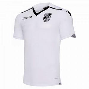 vitoria-home-shirt