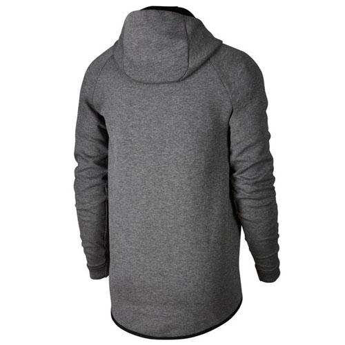 chelsea-jacket-b