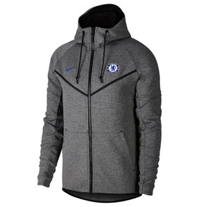 chelsea-jacket