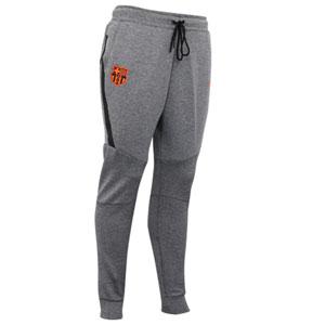 barcelona-pants