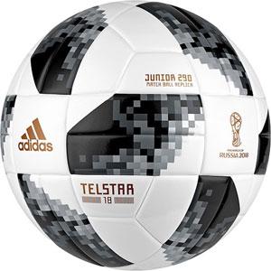 adidas-world-cup-290ball