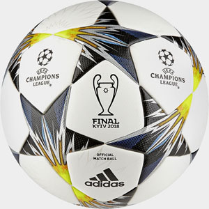 adidas-chamions-league