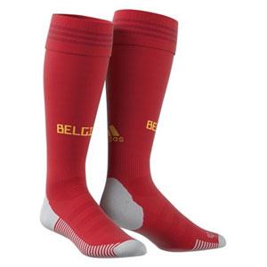 belgien-home-socks