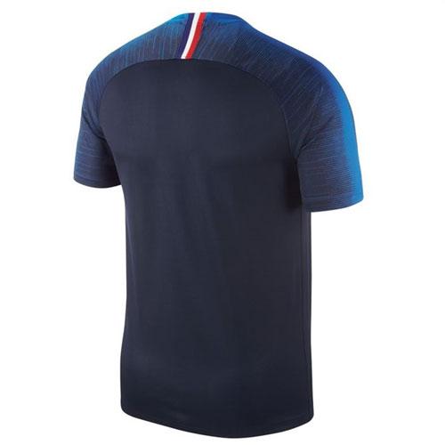 frankreich-home-shirt-b