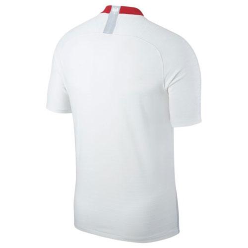 polen-home-auth-shirt-b