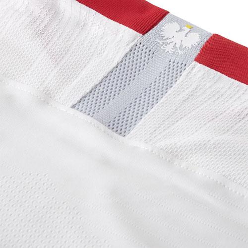 polen-home-auth-shirt-l