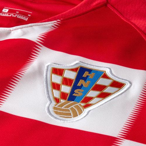 kroatien-home-shirt-l
