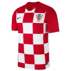 kroatien-home-shirt