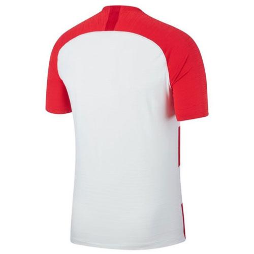 kroatien-auth-home-shirt-b