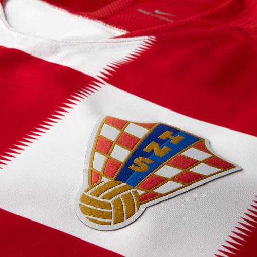 kroatien-auth-home-shirt-l