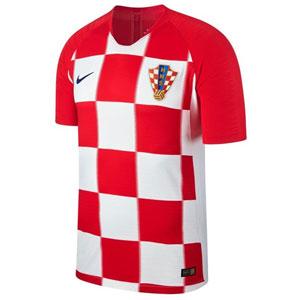 kroatien-auth-home-shirt