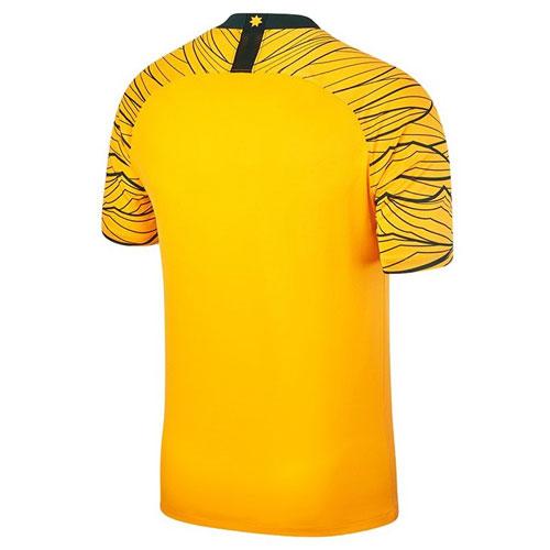 australien-home-shirt-b