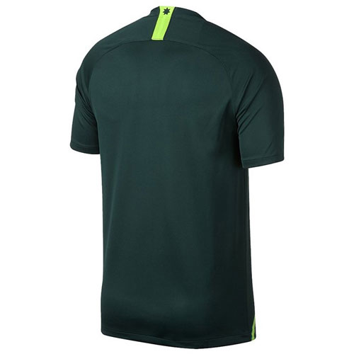 australien-away-shirt-b