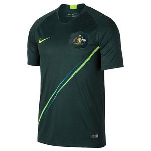 australien-away-shirt