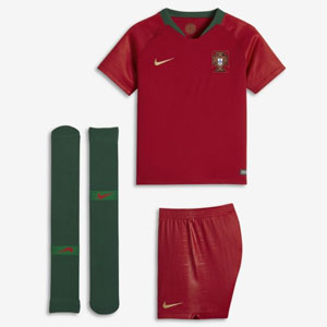 portugal-mini-kit