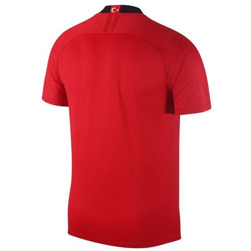 tuerkei-away-shirt-b