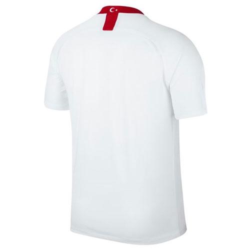 tuerkei-home-shirt-b