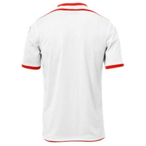 tunesien-home-shirt-b