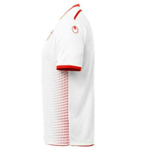 tunesien-home-shirt-s