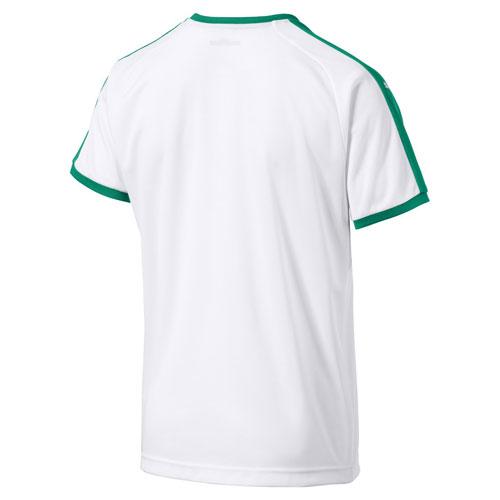 senegal-home-shirt-b