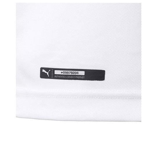 senegal-home-shirt-c