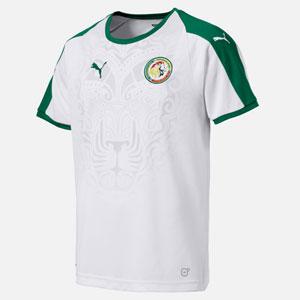 senegal-home-shirt