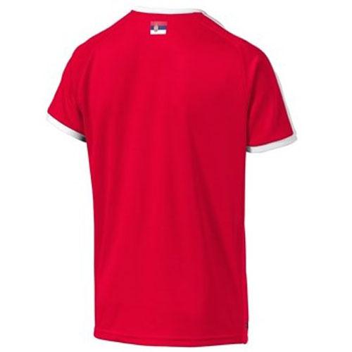 serbien-home-shirt-b