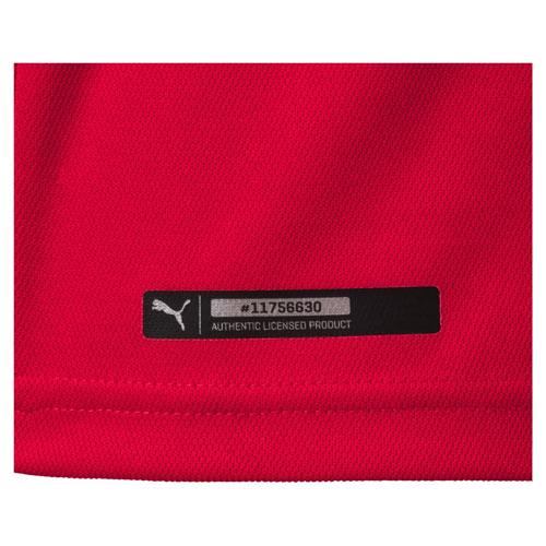 serbien-home-shirt-c