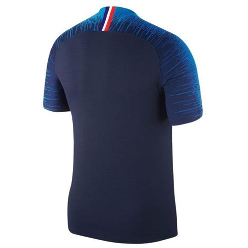 frankreich-auth-shirtb