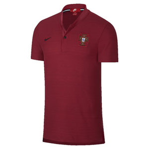 portugal-nsw-polo-shirt