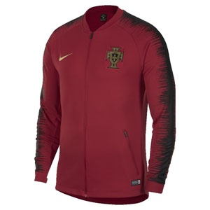 portugal-anthem-jacket