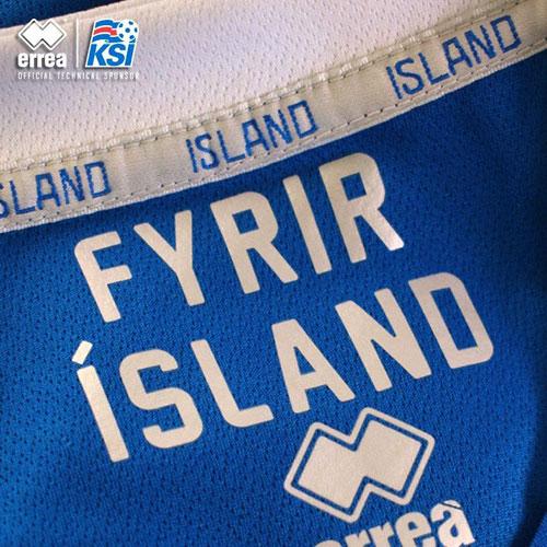 island-home-shirt-l