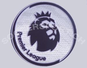 premier-league-p1