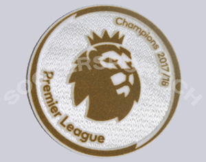 premier-league-champ1