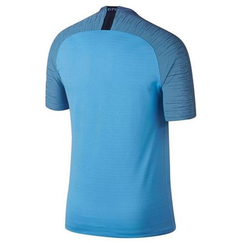 mancity-auth-home-shirt-b