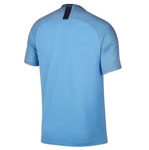 mancity-home-shirt-b