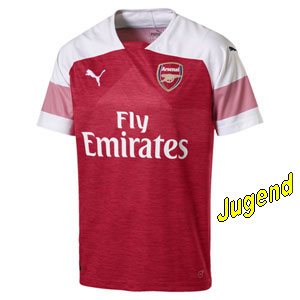 arsenal-home-shirt-j