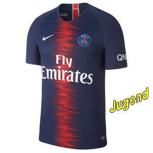 paris-auth-home-shirt-j