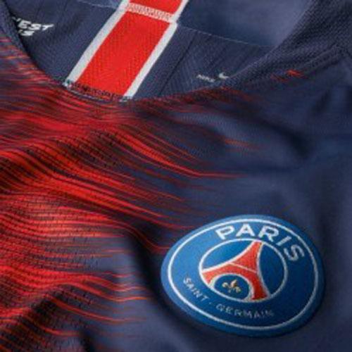 paris-auth-home-shirt-l