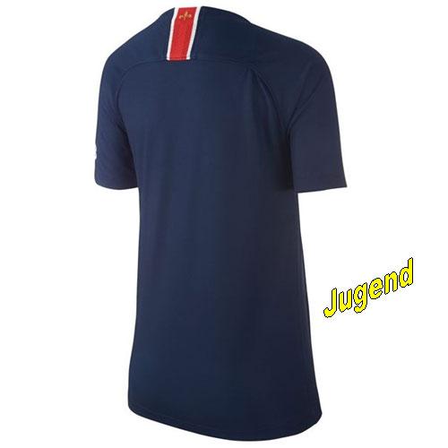 paris-home-shirt-b