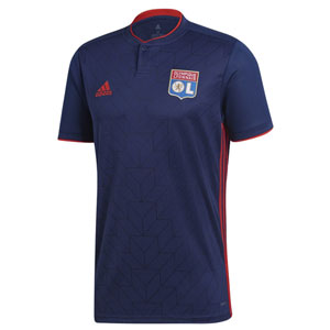 olympique-lyon-away-shirt