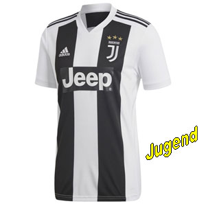 juventus-home-shirt-j