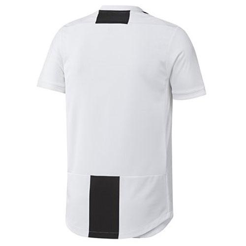juventus-auth-home-shirt-b