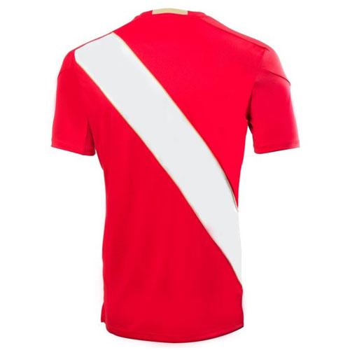 peru-away-shirt-b