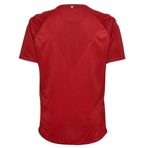 daenemark-home-shirt-b
